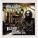 Elevator Music, Vol. I (Bassment Level)