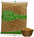 Agro Fresh Regular Toor Dal, 1kg