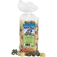 """Fahrrad-Nudeln """"Pasta Bike"""""""