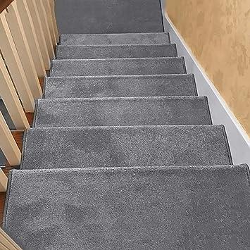 Tapis Tapis Gris Pour Tapis De Marche D Escalier Tapis D