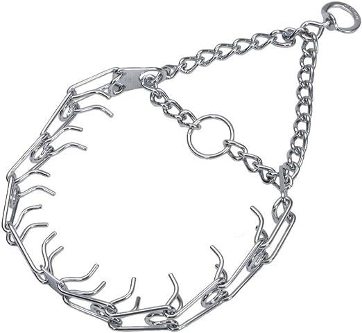 Herm SPRENGER Pinch Collar-Small 12