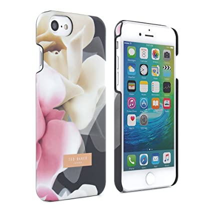 hard shell iphone 7 case