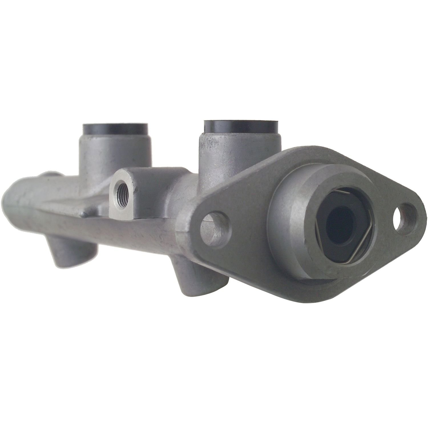 Select Master Cylinder Cardone 13-2327 New
