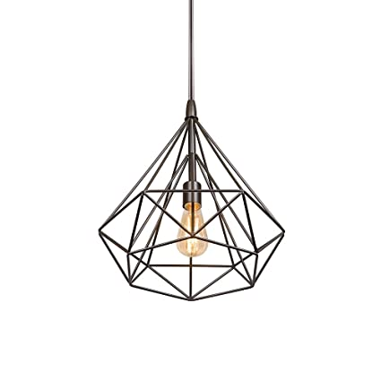 philips lighting 4110702u9 one light pendant amazon com