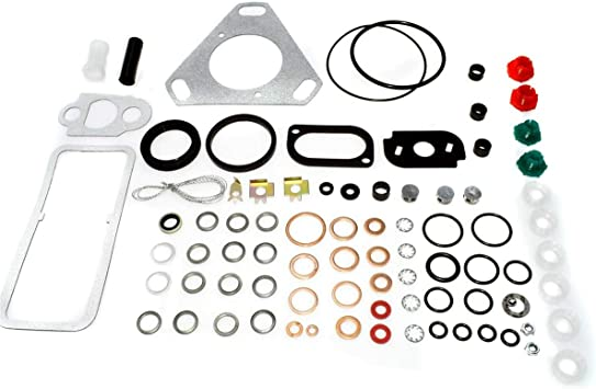 7135-110 CAV Lucas Roto Diesel DPA Injection Pump Kit *