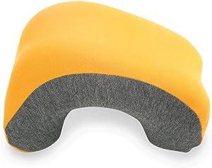 Casual home sports fashion Sleeping Pillow, 240235150mm
