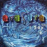 I Say I Say I Say (Vinyl)