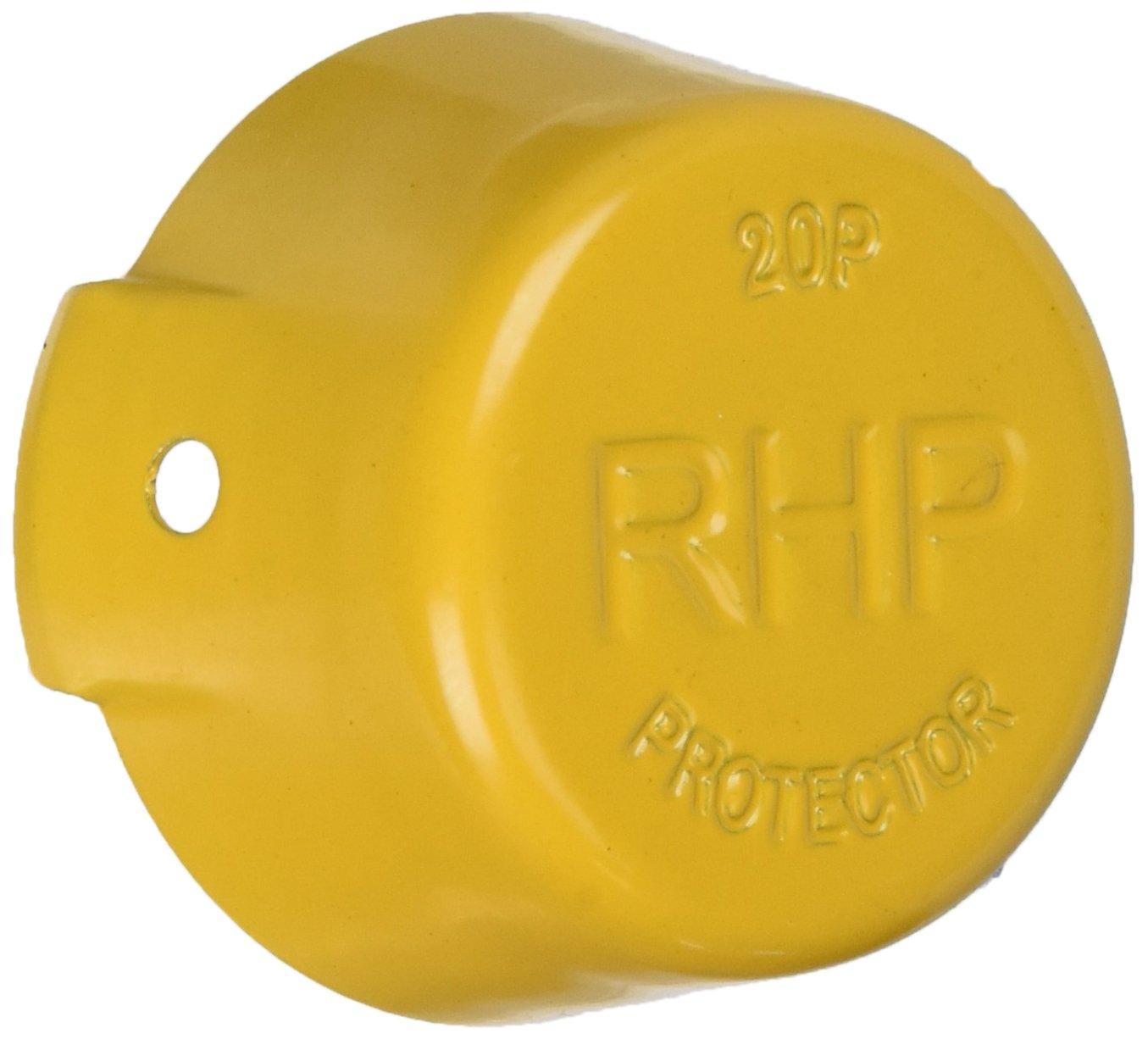 RHP 20P Self Lube Protector