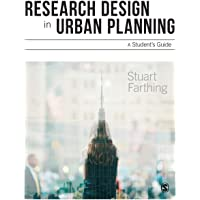 Research Design in Urban Planning: A Student′s Guide
