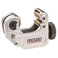 Deals on RIDGID 32975 Model 103 Close Quarters Tubing Cutter