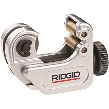 best Ridgid 32975 reviews