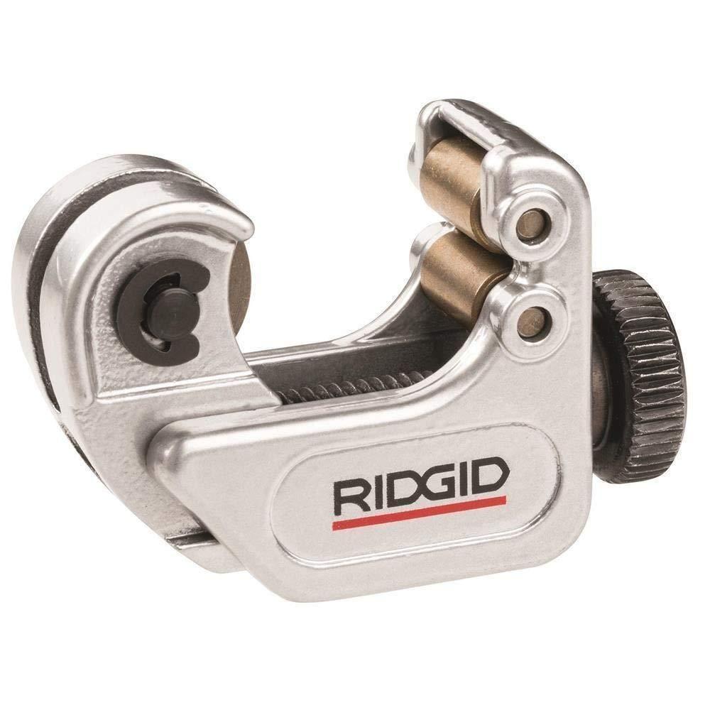 RIDGID 32975 Model 103 Close Quarters Tubing