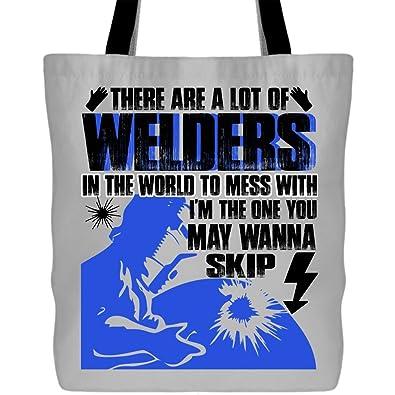 Amazon.com: Hay un montón de bolsas de soldadura – bolsas de ...
