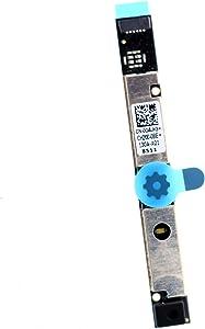 Deal4GO Internal Web Camera Board Webcam Module for Dell Chromebook 3100 3400 Latitude 3300 3500 Inspiron 3180 3501 3580 3590 G4JK9 0G4JK9