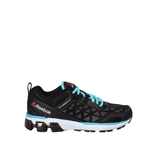 74230419c5e723 Reebok Women s Jet Dashride 3.0 Running Shoes  Amazon.co.uk  Shoes ...