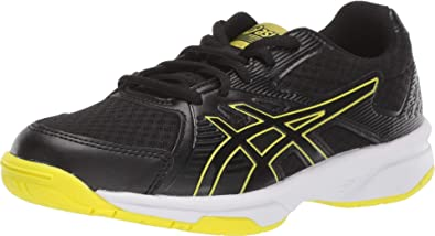Upcourt 3 GS Volleyball Shoes