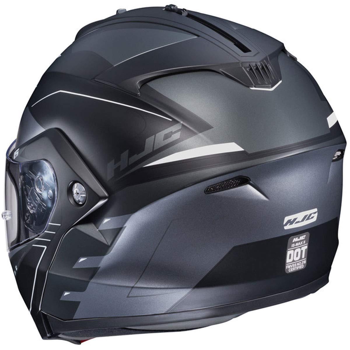 XX-Large Cormi HJC IS-MAX 2 Modular Helmet 0841-2635-08