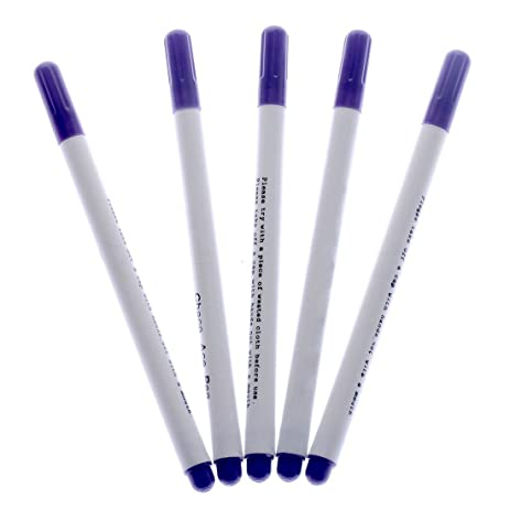 Textile Marker Pens