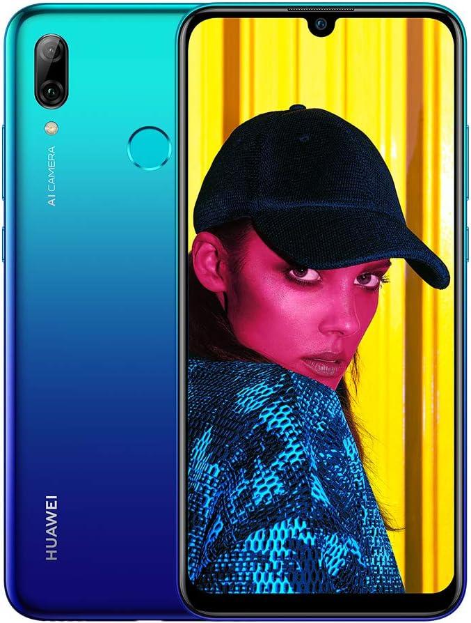 Huawei P Smart 2019 - Smartphone de 6.2