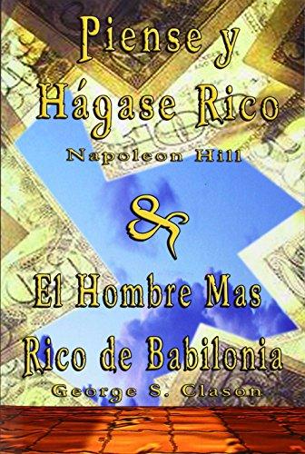 Sa Y Hagase Rico Ebook
