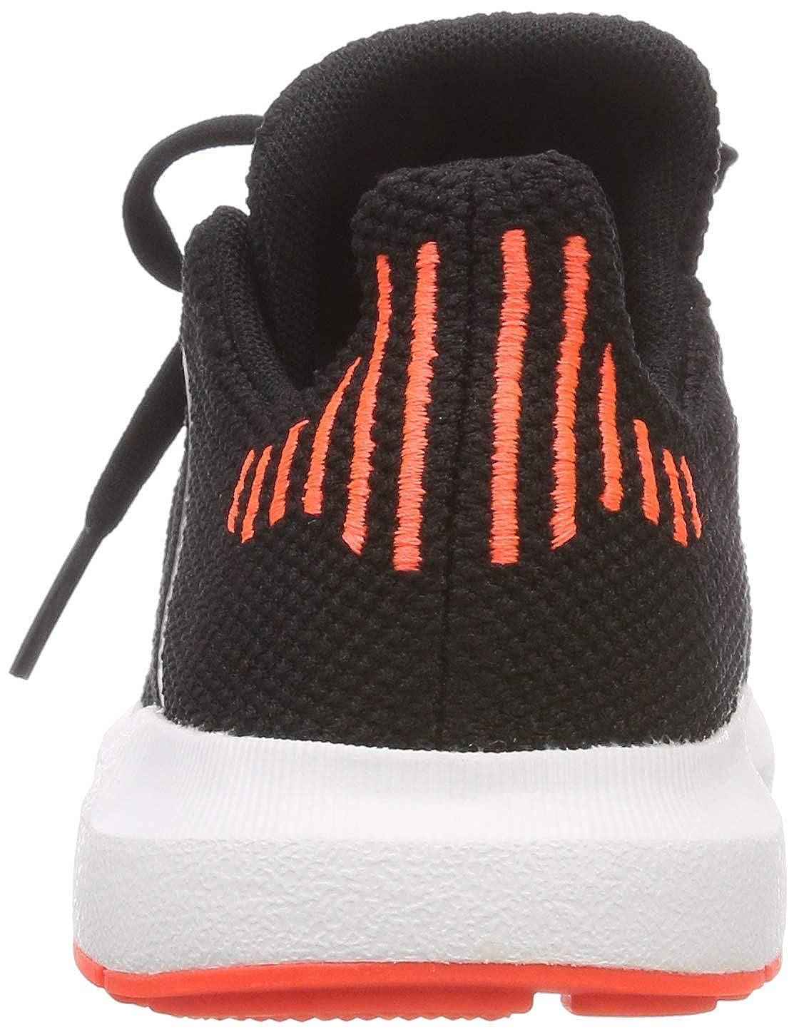 Zapatillas de Entrenamiento para Ni/ños adidas Swift Run C