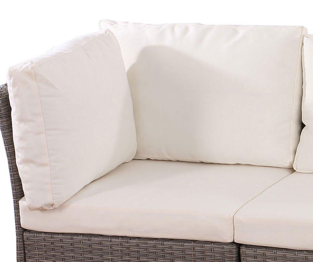 best coussin d exterieur pour salon de jardin ideas design trends 2017. Black Bedroom Furniture Sets. Home Design Ideas