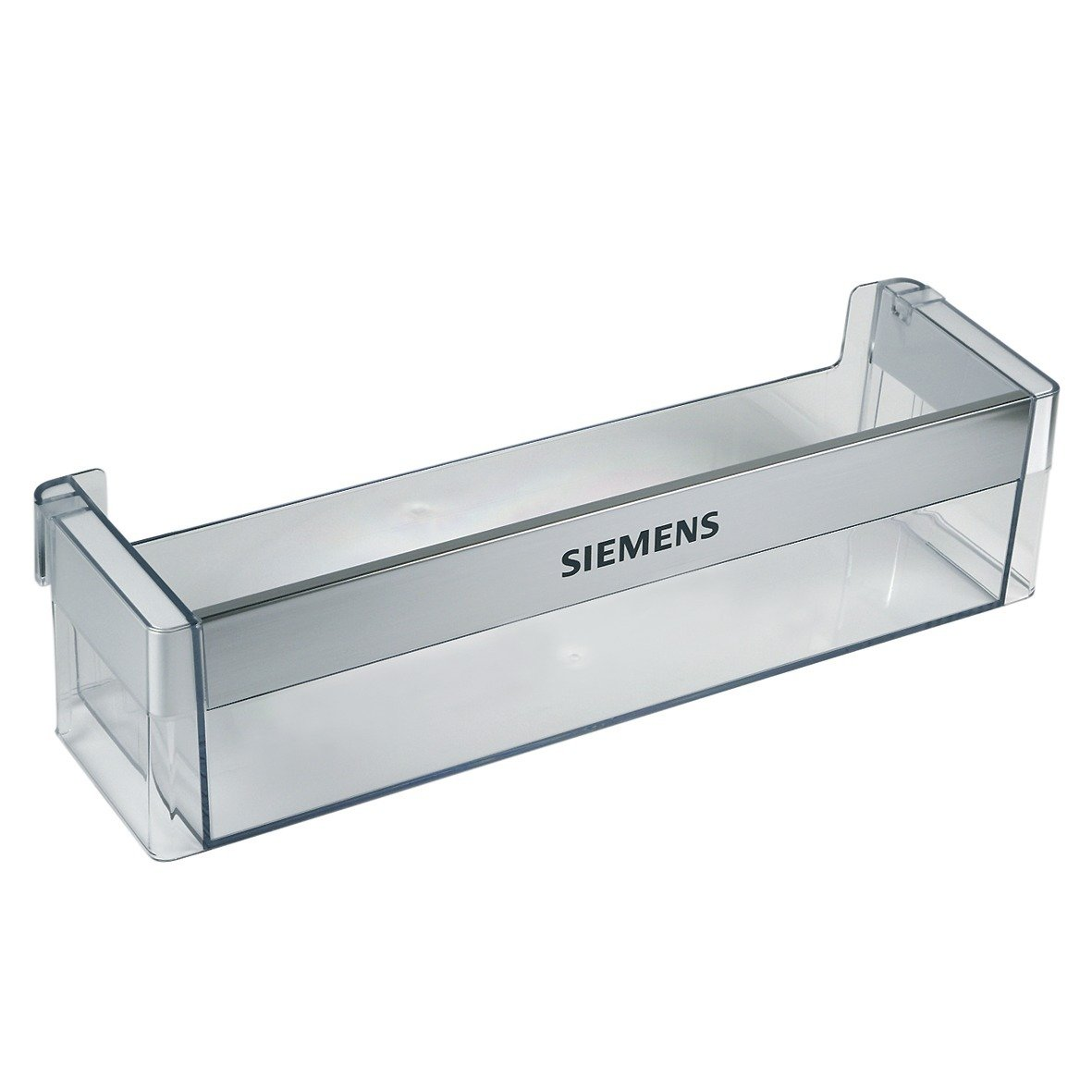 Siemens Flaschenhalter Flaschenfach Absteller Kühlschrank T. Nr ...