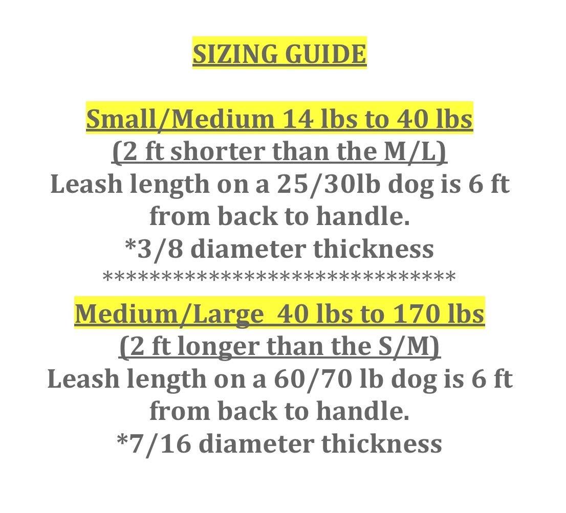 Amazon.com: Arnés resistente a la capa de plomo que reduce ...