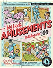 The Current Affairs Big Book of Amusements