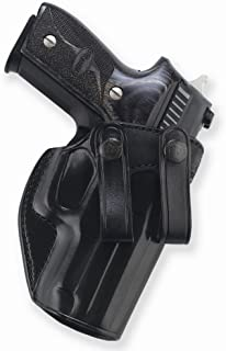 product image for Galco Summer Comfort Inside Pant Holster for Glock 21, 20