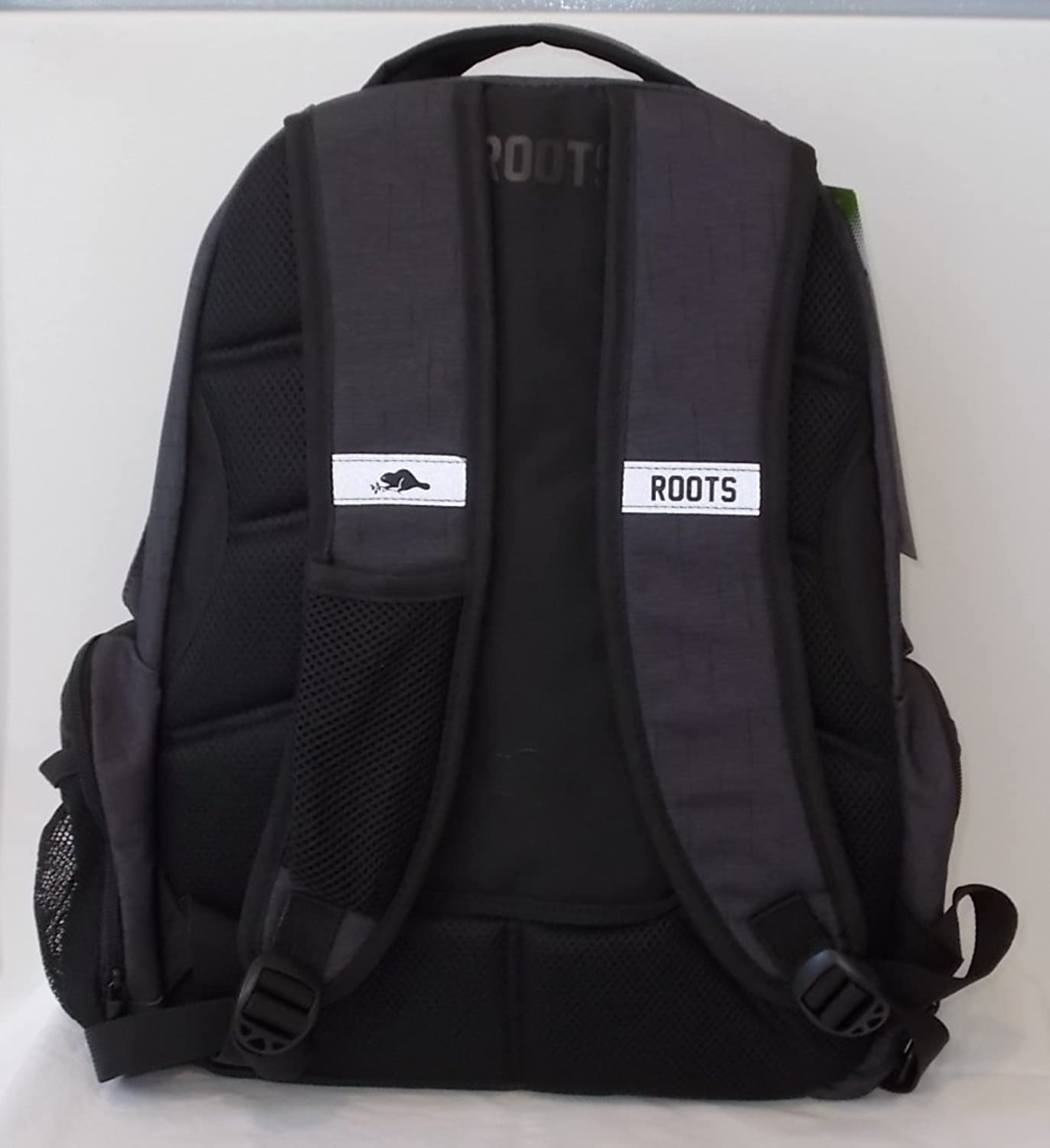 2e284c7e1a25 Unique Backpacks Canada- Fenix Toulouse Handball