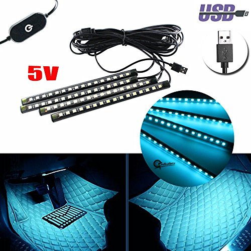 Led Lights 1 5 Volt in US - 1