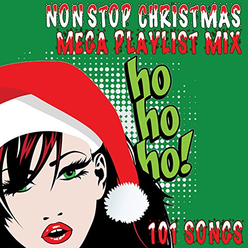Christmas (Baby Please Come - Songs Christmas Playlist Baby