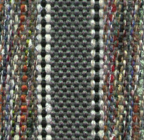Gray Fia Front Split Seat 40//20//40 Custom Fit Saddle Blanket Seat Cover