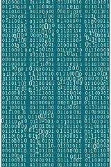 Cyberpunk: Malaysia Paperback