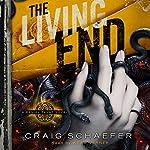 The Living End: Daniel Faust, Book 3 | Craig Schaefer