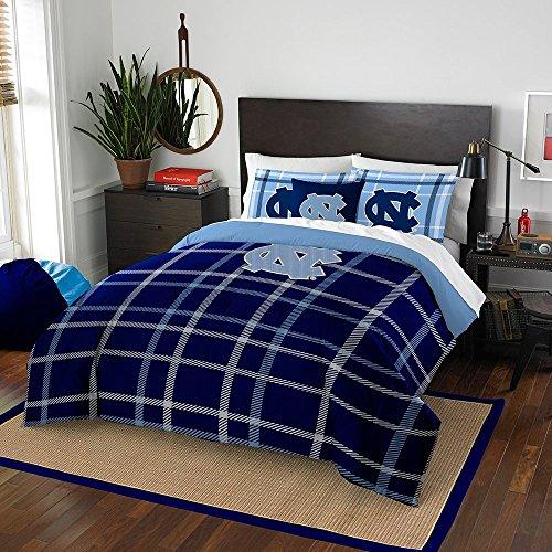 Ncaa Full Comforter Bedding - 8