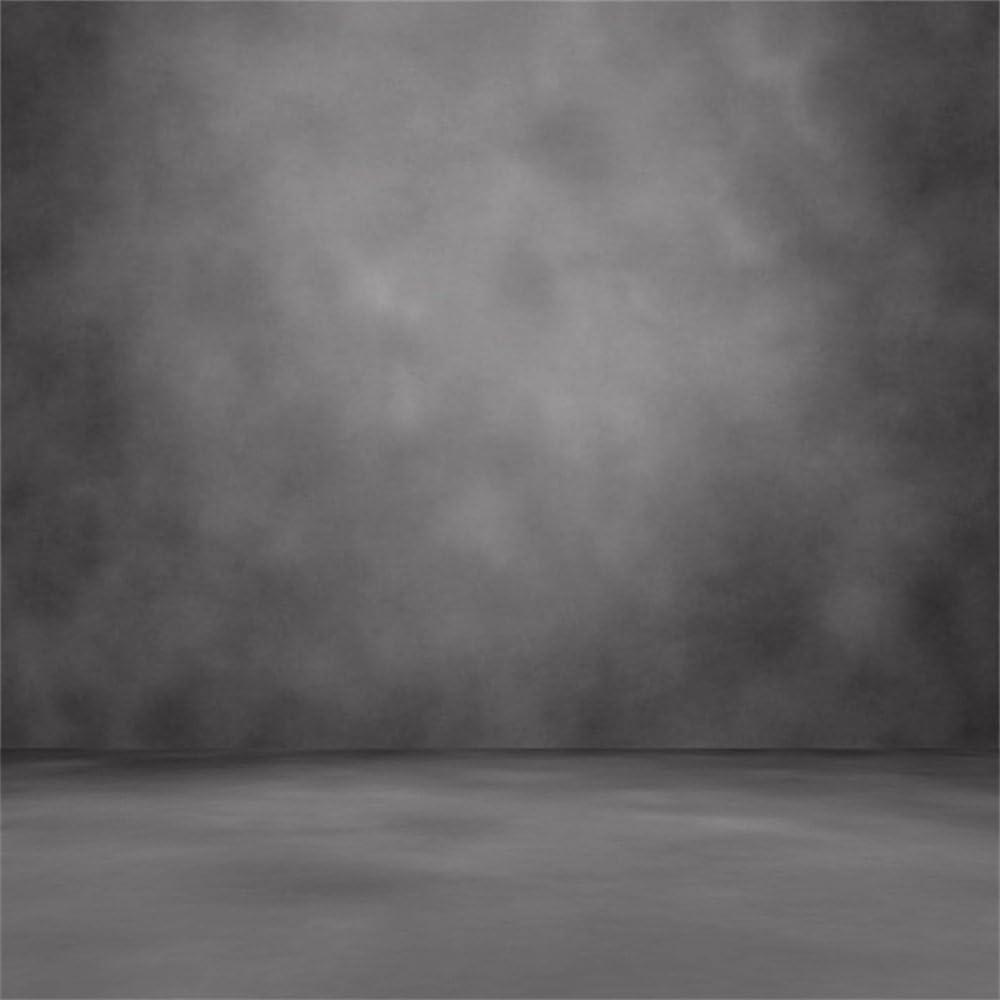 Abstract 6x8 FT Backdrop Photographers,Civilizations Inspirations Soft Trellis Traditional Pattern Background for Kid Baby Boy Girl Artistic Portrait Photo Shoot Studio Props Video Drape Vinyl