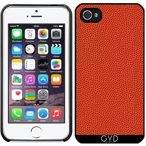 DesignedByIndependentArtists Funda para iPhone 5/5S: Amazon.es ...