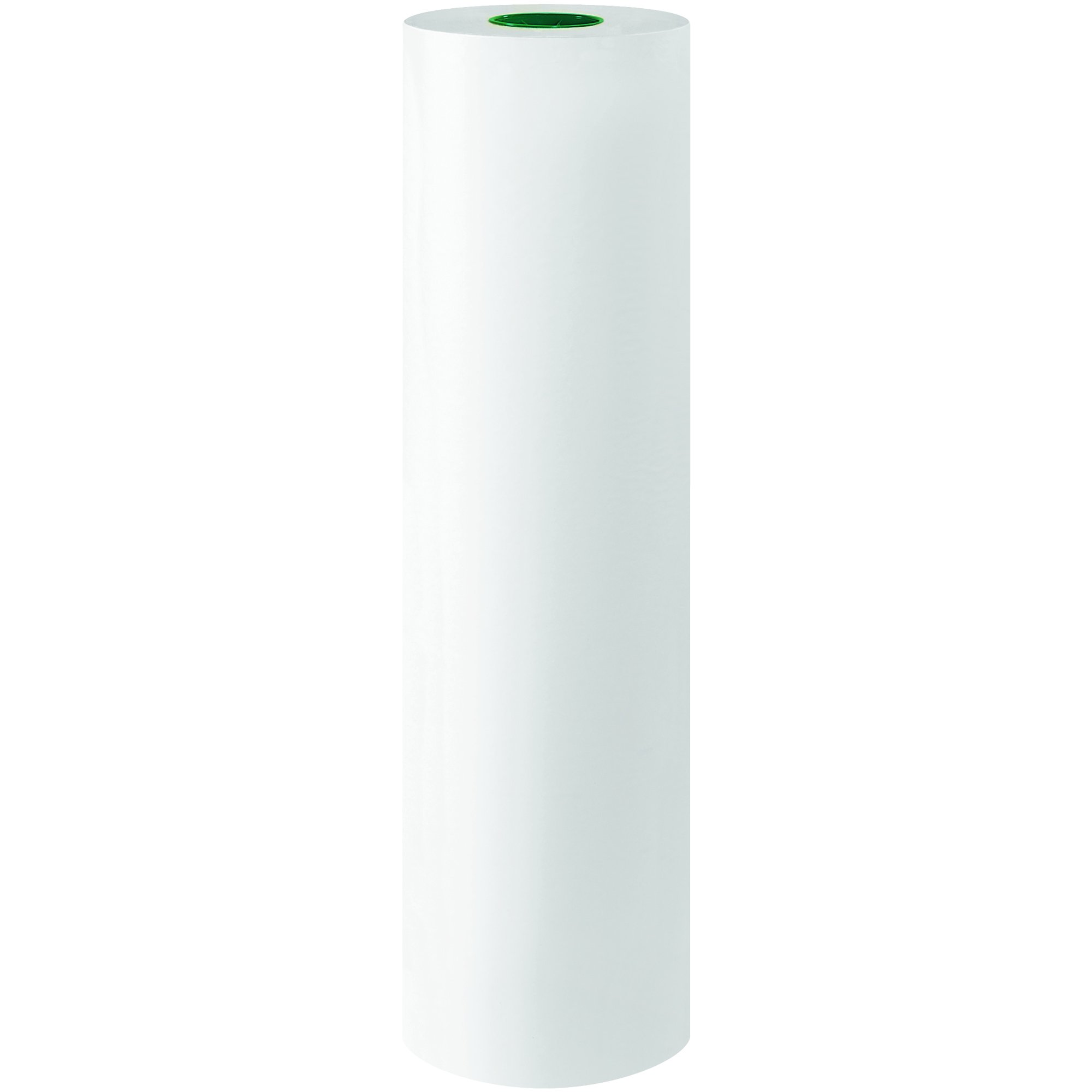 Aviditi FP3040 Freezer Paper Rolls, 30''