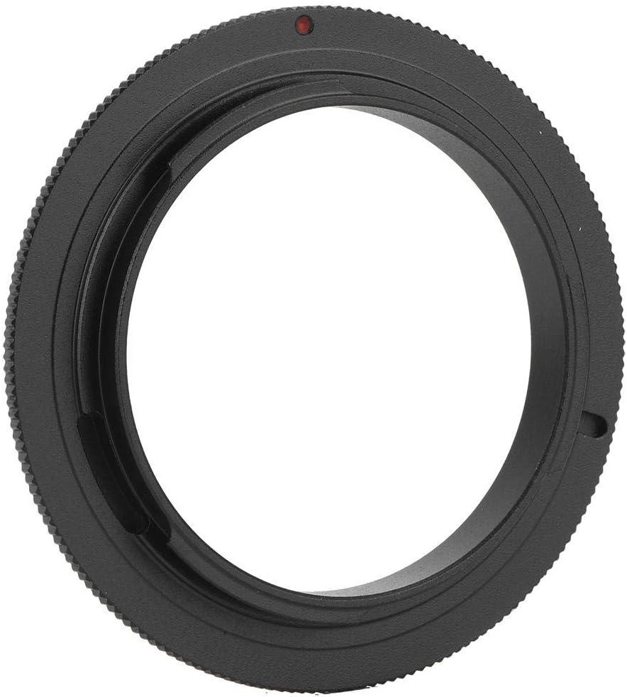 58mm Vbestlife Metal Lens Mount Macro Reverse Adapter Ring for Penta x PK Mount SLR Camera
