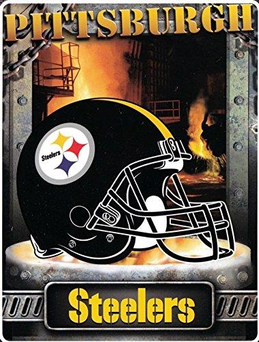 Pittsburgh Steelers 60