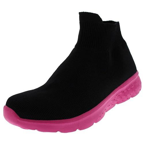 Mode Große Schuhe Online Verkauf : sportlich leichter