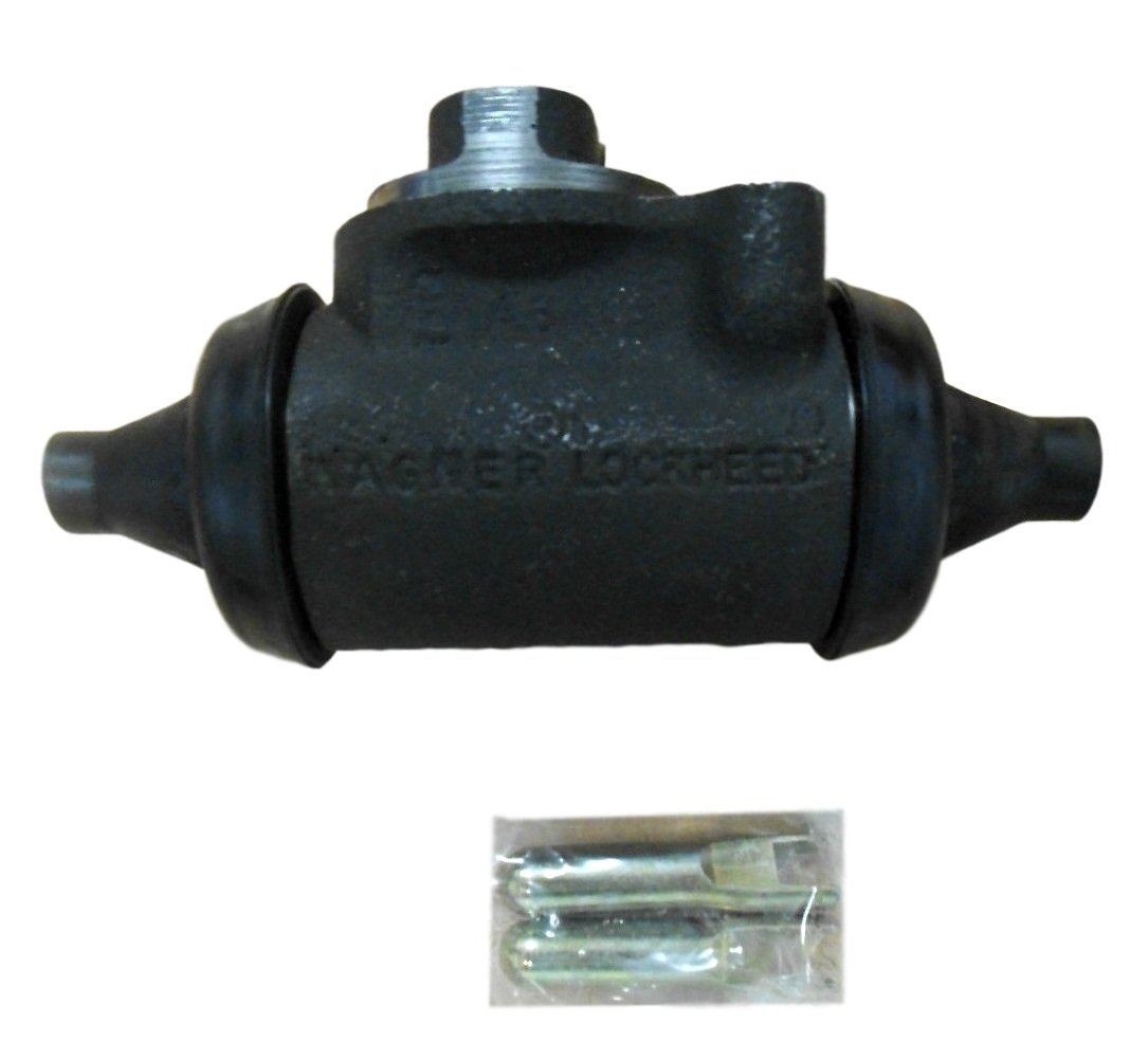 AutoSpecialty W-94004 Hydraulic Brake Cylinder for Military Vehicle