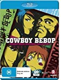 Cowboy Bebop Remastered Sessions-Collection 1 [Blu-ray]