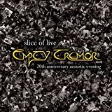 Slice of Live by Empty Tremor (2015-08-03)