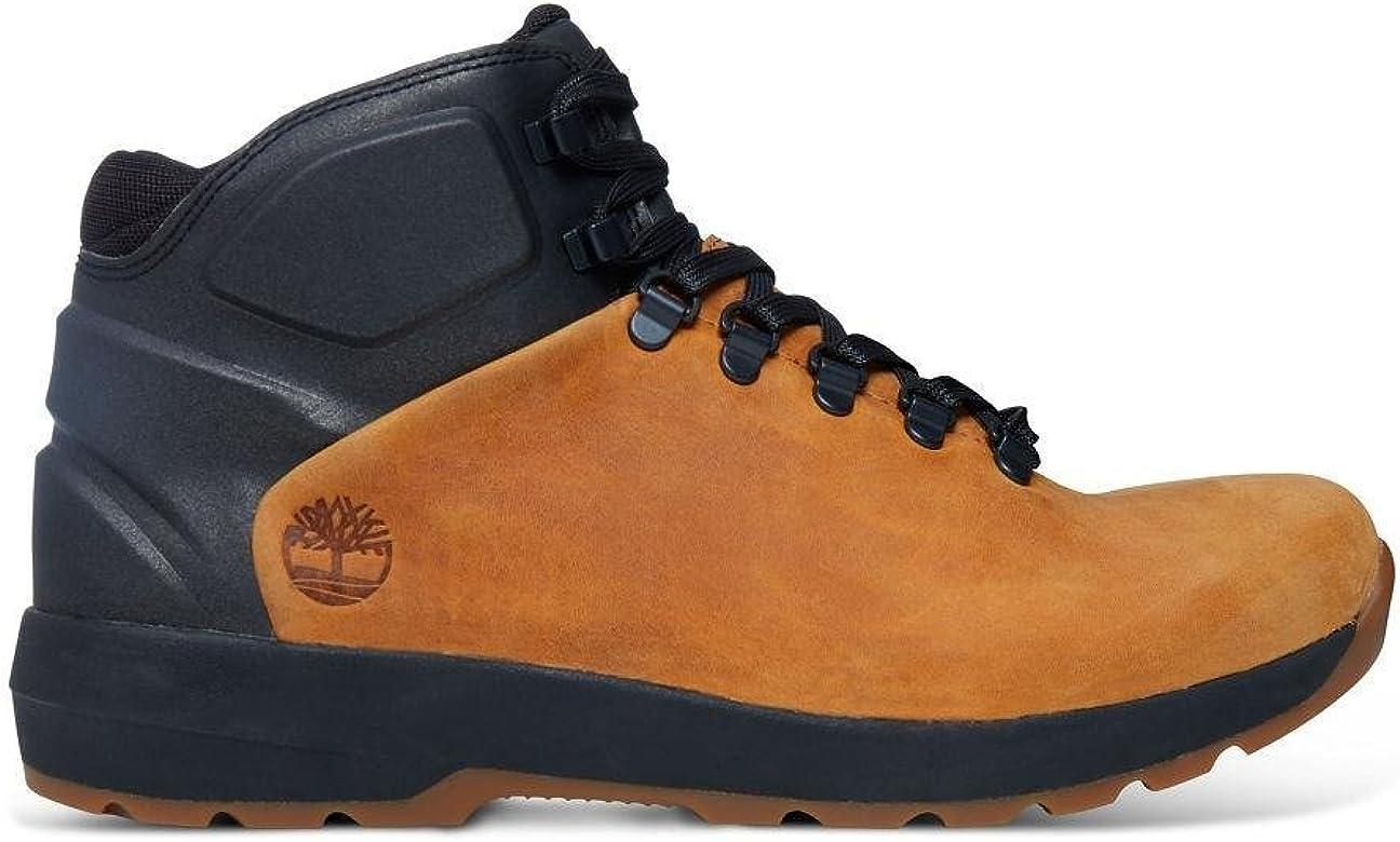 e6ad6cef6c Botas Timberland Westford 40 Camel: Amazon.es: Zapatos y complementos