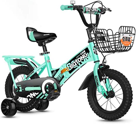 Dsrgwe Bicicleta niño, Bicicletas niños, Doblado Vespa Bicicletas ...