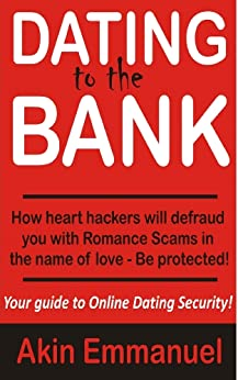 Scams dating format