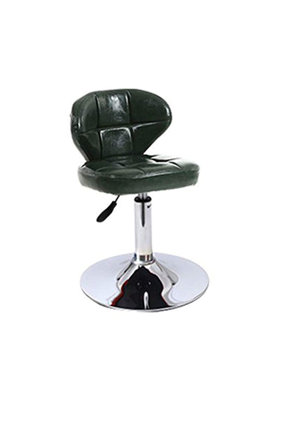 Style 14 tthappy76 European Bar Stools Bar Chair High Table and Chair Bar Stool Lifting redating Home Back Computer Chair,Style 11